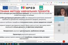 17_03_kruglyj_stil_03