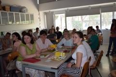 navch_vizyt_universytet_kipru_01