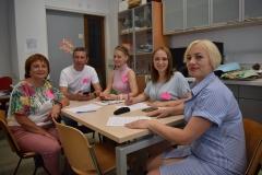 navch_vizyt_universytet_kipru_09