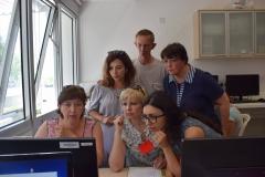 navch_vizyt_universytet_kipru_10