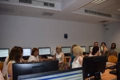 navch_vizyt_universytet_kipru_12