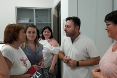 navch_vizyt_universytet_kipru_14