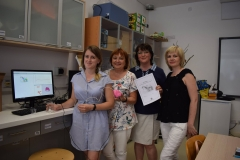navch_vizyt_universytet_kipru_15