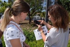 navch_vizyt_universytet_kipru_19