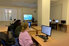 12_05_seminar_MoPED01