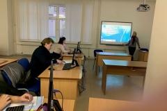 12_05_seminar_MoPED02