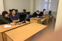 12_05_seminar_MoPED03