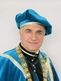 Огнев'юк Віктор Олександрович